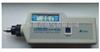 上海特价供应VM63A便携式数显测振计