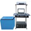 配電腦1—5000Hz振動試驗臺一體機