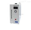 PS-4000系列高纯氢气发生器
