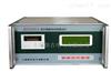 BZC3391B变压器直流电阻测试仪