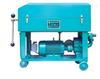 BAMY板框式滤油机