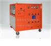 ZNPLHSF6回收装置