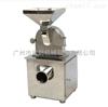 食品厂家辣椒用涡轮粉碎机,不锈钢涡轮粉碎机