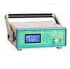 HNPH2-100便携式氢气纯度分析仪