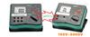 DY5106 数字式绝缘电阻测试仪
