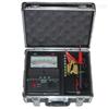 DMH-2501型高壓絕緣電阻測試儀
