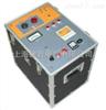 超轻型电缆故障测试高压发生器