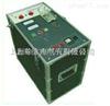 电缆测试高压信号产生器