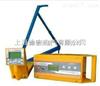 路灯电缆故障测试仪(路灯电缆故障检测仪)