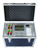 SR3310S 变压器直流电阻测试仪