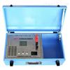 SR3310 变压器直流电阻测试仪