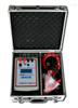 SR44 系列直流电阻测试仪