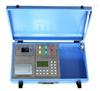 SR2000B 全自动三相变压器变比测试仪