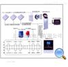 HD6000B型SF6-O2在线泄漏监控报警系统
