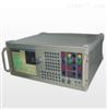 LCT-CK800电能质量分析仪检定装置