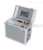 AK-ZR40A/AK-ZR50A变压器直流电阻测试仪