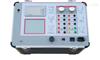 KD2510全自动互感器综合测试仪