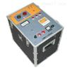 一体化电缆故障测试仪专用电源