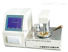 HSKS-300A全自动开口闪点测定仪
