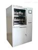 HSQXJ-Ⅱ高压剥离式玻璃器皿清洗机