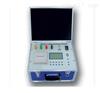 XD-3368变压器有载开关测试仪