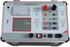 SDHG-186C全自动互感器综合测试仪
