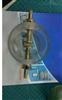 YB系列圆形高压绝缘油耐压试验杯