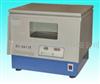 HZ-9211K空气恒温振荡器