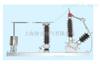 XD-ZJB变压器中性点间隙接地保护装置