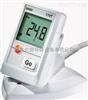 德图testo174T迷你型温度记录仪