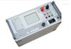 KDS1000全自动互感器综合测试仪