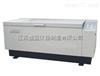 DQHZ-2001A大容量恒温振荡器无刷电机(智能型控制)
