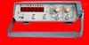 411D型数字式毫秒计