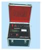 JW78-12回路电阻测试仪