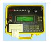 9320C全自动变比测试仪
