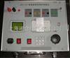 GH-6400单相继电保护校验仪