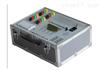 XW-3010A型全自动变压器直流电阻测试仪