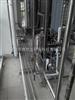 EDI纯化水设备