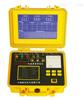 LZ-PQ1100C电能质量测试仪