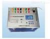 L3320变压器直流电阻测试仪