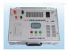 L3110 变压器直流电阻测试仪