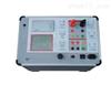 JYTF-Ⅱ互感器特性综合测试仪