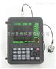 TIME1150超聲波探傷儀