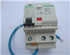 PKX16M435施耐德压缩机,PKX16M413,PKX16M423,PKX16M723,PKX16M434