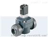 0142型burkert 宝德伺服辅助电磁阀全系列优惠供应