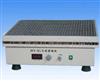 HY-8(A)大容量振荡器