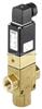 00041346经销Burkert电磁阀,0340型宝德电磁阀