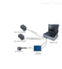 ZJF系列便携式局部放电监测仪