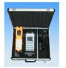 GT-588BBY高低压CT变比测试仪