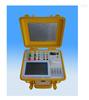 GT-588RL型有源变压器容量-特性测试仪